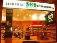 Special Book Services