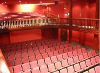 Teatro Británico