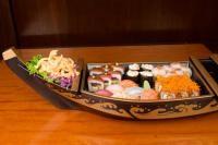 Makoto Sushi Bar Surco