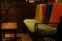 Inca Bar