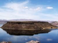Isla Umayo