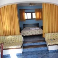 Hotel Buena Vista Mancora