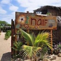 Hostal Naif Rustic & Ecologic