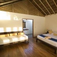 Hotel Samana Chakra