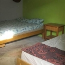 Wasi Center Homestay
