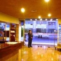 Hotel Vicus