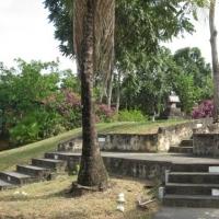 Puerto Palmeras