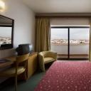 Hotel Santa Beatriz