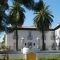 Hotel Rural Quinta de Santo António