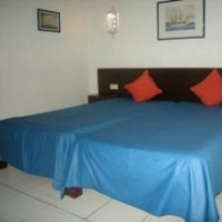 Apartamento Apartamentos Quinta Da Bellavista