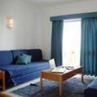 Apartamento Apartamentos Turísticos Janelas do Mar