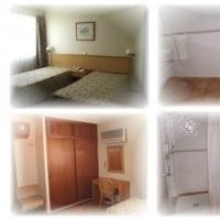 Hotel Alte Hotel