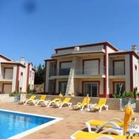 Apartamento Pestana Golfe Resort