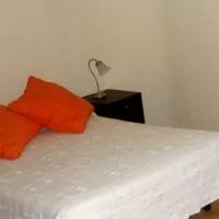 Apartamento Casal Das Alfarrobeiras