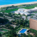 Hotel Dom Pedro Golf Resort