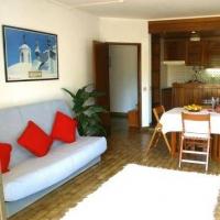 Apartamento Parque Das Amendoeiras