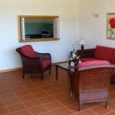 Apartamento Residence Golf Club