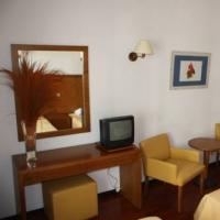Apartamento Apartamentos Turísticos Paraiso