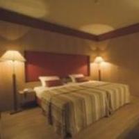 Hotel Apartamentos Turísticos Atlantida
