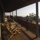 Hotel Choupana Hills Resort & Spa