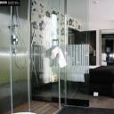 Hotel Funchal Design Hotel