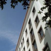Apartamento Hotel Apartamento Da Sé