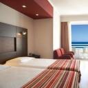 Hostal Hotel Raga
