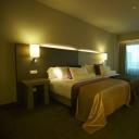 Hotel Meliã Madeira Mare