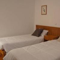 Molhe Apartments - Pina