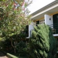 Residencial Monte Verde