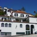 Pensão Residencial Vila Teresinha