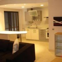 Apartamento Torres Forum Plus