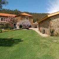 Quinta da Cantareira