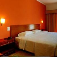 Hotel Petrus Hotel