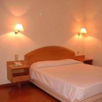 Hotel Grande Hotel Dom Dinis
