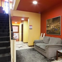 Hostal Boavista Guest House