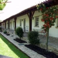 Casa Rural Quinta Dom Sapo