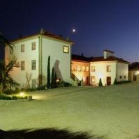 Hotel Rural Quinta de São Sebastião