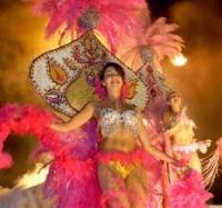 Carnaval de Funchal