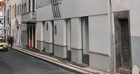 Centro Cívico de Animación Cultural Edmundo Bettencourt