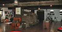 Instituto del Vino de Madeira