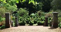 Jardines do Palheiro