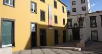 Museo del Az�car