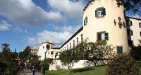 Museo militar Palacio de S�o Louren�o