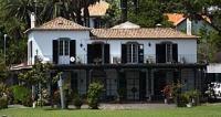 Quinta Magnólia