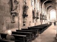 Capela de Bom Jesús do Monte