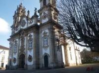 Capela de Nossa Senhora da Torre