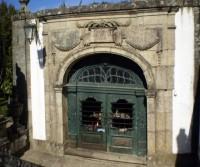 Capela de S�o Pedro