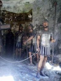 Capela do Calvario