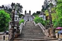 Escalinata de Bom Jes�s do Monte